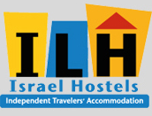 ILH-Israel Hostels